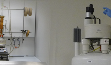 polymere-recherche-developpement